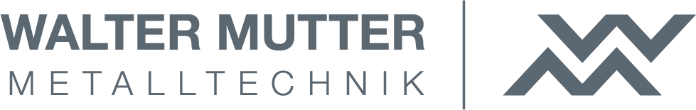 Walter Mutter Metalltechnik