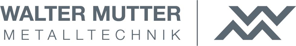 Walter Mutter Metalltechnik